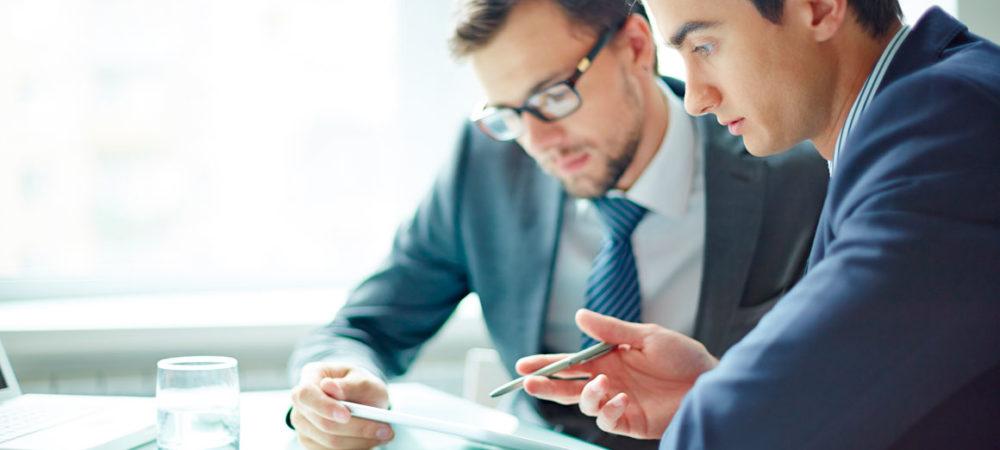 gestione-produzione-software-gestionale-firenze